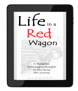 Life-in-a-red-wagon-ebooklet