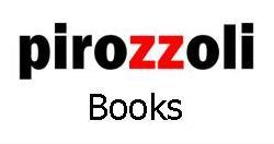 Pirozzoli Books
