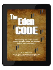 TheEdenCode-eBook