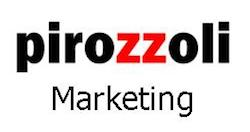 Pirozzoli Marketing