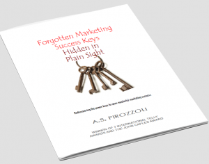 download the Forgotten Marketing Success Keys Hidden in Plain Sight PDF