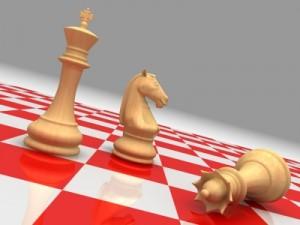 Chess-by-SalvatoreVuono