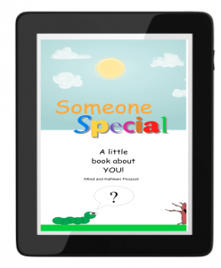Someone-Special-kids-ebooklet