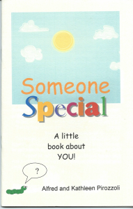 booklet-someone-special