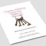 download the Forgotten Marketing Success Keys Hidden in Plain Sight PDF
