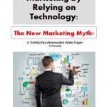 The marketing technology myth