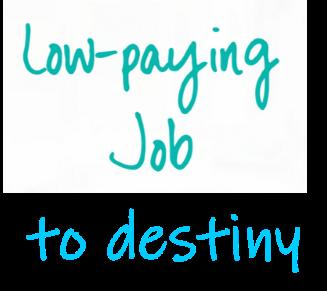 low destiny