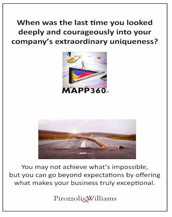 MAPP 360